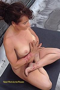 Anya 2
