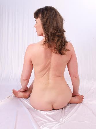Naked yoga nyc phoenix temple midtown