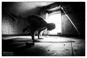 agoalen_yoga_steven-